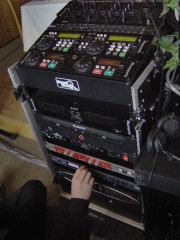 professional dj equipment, boogie down 