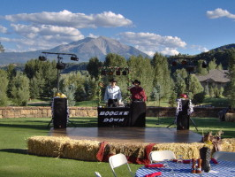 professional dj services colorado