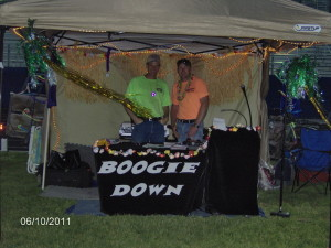 professional dj services. colorado, utah, wyomming