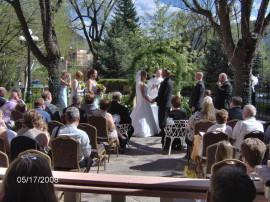 aspen colorado weddings